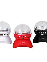 New Mobile Car Audio,Mini LED Lamp Bluetooth Car Audio