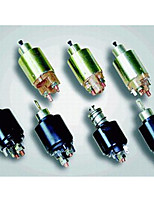 Hino startmagnetbrytare, magnetbrytare som stöder 12 / 24V varumärke