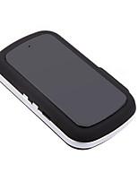 Portable / Non Installed / Super Magnetic / Super Long Standby /GPS Locator Tracking / Tracker / Burglar Alarm