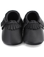Baby Shoes Outdoor / Work & Duty / Casual Leatherette Flats