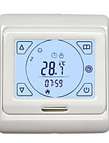 постоянная регулятор температуры влажности (штекер в переменном-220в; Диапазон рабочих температур: 10-35 ℃)