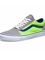 Vans Classics Old Skool Men's Shoes Outdoor / Athletic / Casual Sneakers Indoor Court