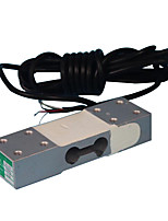 Czl-619 / 100Kg Parallel Beam Pressure Sensor IP65 Linearity ±0.03(% F.S.) Hysteresis ±0.03 (% F.S.)