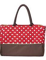 Men PU Casual / Outdoor Shoulder Bag / Clutch