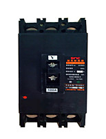 The Air Switch Circuit Breaker Dz20Y-100/3300