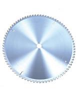 Cut-Aluminium-Legierung Sägeblatt (Spezifikation: 305 * 25,4 / 30 * 3.0 * 60t; Dicke: 2,2 mm)