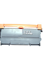 irmão aplicável MFC-7360 TN2215 cartucho de toner tn2225 2240 2250 7065 7060D cartucho de toner