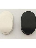 Car Navigation Car Phone Pendant Small Hook Ring