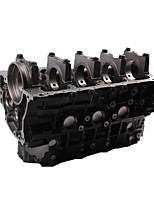 молодой несущей Jiangling автомобильный двигатель 4JB1