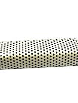 Byfunme Nail Tools Nail Hand Pillow