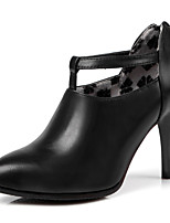 Women's Shoes   Spring/Fall/Winter Heels/Bootie/Pointed Toe Boots Office & Career/Party & Evening/CasualStiletto