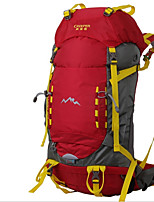 45L L Daypack / Backpack / Hiking & Backpacking Pack Camping & Hiking / Climbing / Traveling OutdoorWaterproof
