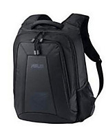 Asus Shoulder Bag Backpack Laptop Bag Asus 17 Inch Computer Backpack Large Backpack