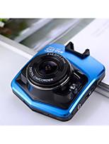 grabadora de viaje en coche súper gran angular de visión nocturna Mini coche escondido 1080p Ultra HD de grabación de vídeo