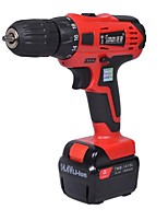 Super High Power Electric Drill