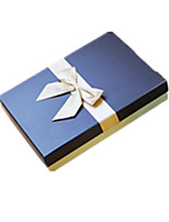 Gray Color, Other Material Packaging & Shipping Gift Box
