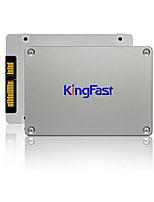 kingfast F9 7mm metallo SATAIII 2,5