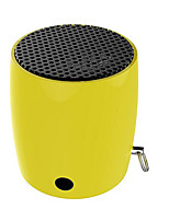 Automotive Supplies Outdoor Mini Computer Audio Bass Function Call Speaker