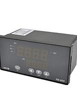 r8-600 постоянной регулятор температуры (температурный диапазон: -200-1800 ℃)