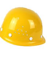 nuoan высокая прочность стеклопластика шлем