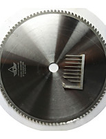 Carbide Saw Blades(255*3.0*60T*25.4)