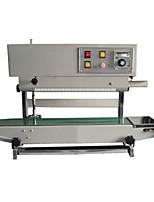 fr900 автоматической печати машина запечатывания сплошной пленки