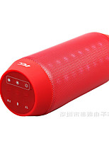BQ-615 Wireless Bluetooth Wireless Mini Speaker, Mini Speaker, With LED Lamp