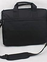 Nylon Computer Bag 14 inch Waterproof Shockproof