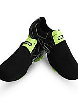 BATFOX Running/Jogging / Cycling / Diving Snow Boots Spring / Summer / Winter Damping / Wearproof / Breathable