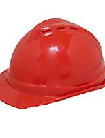 ABS шлем дышащий V шлемы