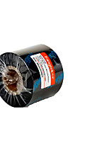ft56 fita lavagem com água 50 * 300 fangtek