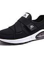 Men's Sneakers Shoes EU39-EU44 Casual/Travel/Outdoor Fashion Ultralight Tulle Shoes