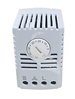 Constant Temperature Controller (Plug in AC-100-500V; Temperature Range:0-60℃)