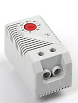 постоянная регулятор температуры (штекер в переменном-110-260v; Диапазон рабочих температур: 0-60 ℃)