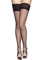 New Fashion Sexy Breathable Antiskid Stockings