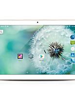 android 4.42 téléphone tablette 3g pc 10.1 ips pouces comprimé à double carte double séjour 1 + 16 g 1280 * 800 mtk6582 OTG