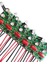 светом выключатель лампы коридор огни чистый электрический выключатель умный