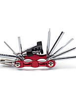 Folding Bike / Cycling/Bike / Mountain Bike/MTB / Road Bike / BMX /TT / Fixed Gear Bike / Cycling Bicycle Repair Tools