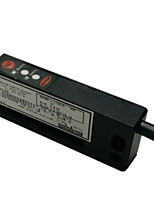 waytop инфракрасный датчик WLBS - 1800N