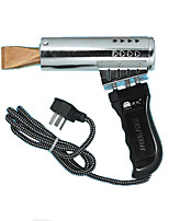 ZT - 108, 500W External Heated Soldering Iron