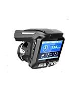 Auto / gps / hd / Nachtsicht / 1080p / / Geschwindigkeitsmessung / Alarm / Multifunktionsgerät /