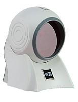 специальный сканер штрих-кодов для супермаркетов кассового аппарата