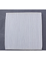 automotive air conditioner filter, egnet for nissan 08-12 nye Teana Teana duke.