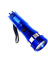 14LED White Light Led flashlight Camping Lamp(3XAAA)