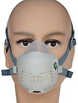 cráneo máscara protectora