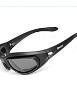 los estados unidos daisyc5 cs gafas tácticas gafas protectoras gafas al aire libre de uso doméstico