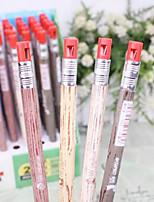 Xue Li artigos de papelaria 2b exame lápis caneta especial tipo de imprensa 2.0 folha de respostas especial lapiseira 202