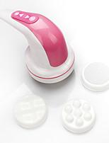 Corpo Completo Massajador Movimento Eléctico Magnetoterapia Ajuda a perder peso / Beleza Controlo Remoto ABS 1