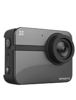 Ezviz S1 Sports Camera 1.4 16MP / 8MP / 5MP / 12MP 60fps / 120fps / 30fps / 240fps 10x