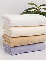 Essuie-mains-Solide- en100% Coton-35*80cm(13